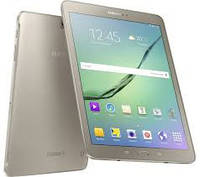 Планшет Samsung Galaxy Tab S2 9.7 LTE SM-T815 Gold