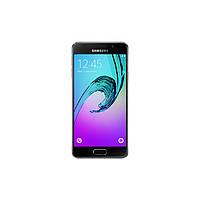 Смартфон Samsung Galaxy A3 2016 SM-A310F
