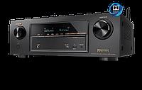 AV-ресивер Denon AVR-X1200W