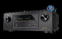 AV ресивери Denon AVR-X2200W