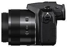 Компактный фотоаппарат Panasonic Lumix DMC-FZ1000, фото 3