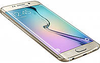 Смартфон Samsung Galaxy S6 Edge+ SM-G928F 64GB