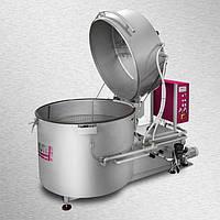 Моечные установки PERKUTE Clean-o-mat SP 120-2T