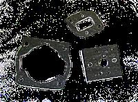 Комплект прокладок для мотокосы 36