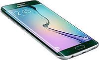 Смартфон Samsung Galaxy S6 Edge SM-G925F 32GB