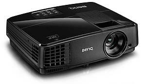 Проектор BenQ MX505, фото 2