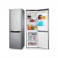 Холодильник Samsung RB29FSRNDSA , фото 1