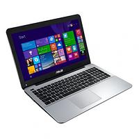 Ноутбук Asus X555LJ-XO700H W8.1