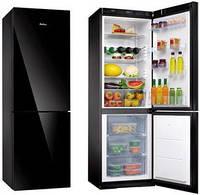 Холодильник Indesit LI8 FF2 K , фото 1