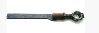 Головка ножа режущего аппарата ЖВН-6У (привод Шумахера)