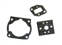 Комплект прокладок для мотокосы 40