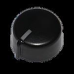 Клавиша кнопки вентиляции и кондиционирования Mercedes 203 - 203 coupe