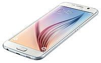 Смартфон Samsung Galaxy S6 SM-G920F 128GB