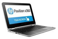 HP Pavilion x360 11-k010nw W8.1
