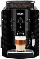 Кофемашина автоматическая Krups Roma EA8108