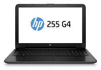 Ноутбук HP 255 G4 E1-6015 4GB 500GB (M9T13EA)