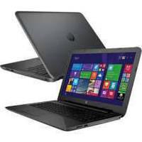 Ноутбук HP 250 N3050 4GB 1TB W10 (T6Q57ES)
