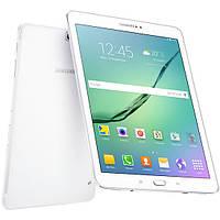 Планшет Samsung Galaxy Tab S2 9.7 LTE SM-T815 White