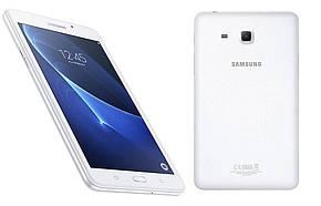 Планшет Samsung Galaxy Tab A(6) 7.0 LTE SM-T285 White, фото 2