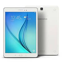 Планшет Samsung Galaxy Tab A 9.7 Wi-Fi SM-T550 White