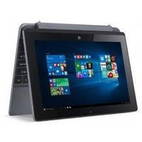 Acer Switch 10V SW5-014-17LC