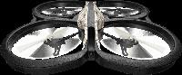 Квадрокоптер PARROT A.R.Drone 2.0 Elite Edition, фото 1
