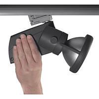 Трековый прожектор интерьерный, для металлогалогенных источников света