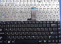Клавиатура для ноутбука SAMSUNG (R517, R519) без цифрового блока, rus, black