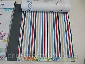 Ткань для штор Prestigious Textiles Crew