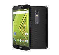 Смартфон Lenovo / Motorola Moto X Play