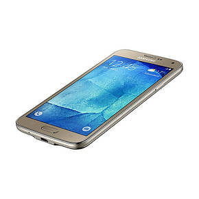 Смартфон Samsung Galaxy S5 Neo SM-G903F  , фото 2