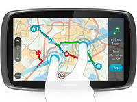 Навигатор TomTom GO 610 World LMT