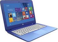 Ноутбук HP 13-c010nw W8.1 (M6E76EA)