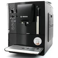 Кофемашина автоматическая Bosch TES 50129 RW (TES50129RW)