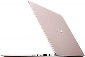 Ультрабук Asus Zenbook UX305LA-FC013H W8.1 (UX305LA-FC013H), фото 2
