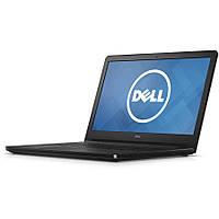 Ноутбук Dell Inspiron 5551 N3540 4GB 500GB W10 (5551-4263)