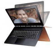 "Ноутбук Lenovo Yoga 700 i7-6500U 8GB 500GB GF 940M 14"" (80QD00AMPB)"