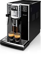 Кофемашина автоматическая Saeco Incanto (HD8911/09)