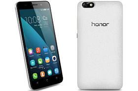 Смартфон Honor 4X, фото 3