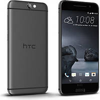Смартфон HTC One A9 (Carbon gray)
