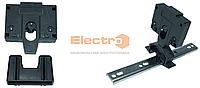 Механическая блокировка БМ для монтажа реверс-схемы для ПМЛо 9A-32А Electro