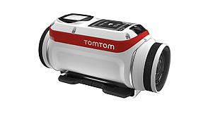 Экшн-камера TomTom Bandit