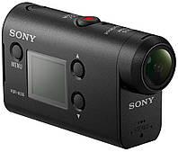 Экшн-камера Sony Action Cam HDR-AS50 , фото 1