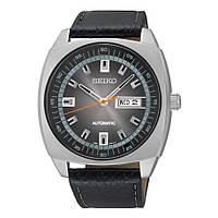 Мужские часы Seiko SNKN01