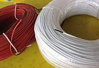 Электронагревательный провод, карбоновый провод, углеродный провод 6К 66 Ом KAIZEN TEPLO, Кайзен Тепло KTR66
