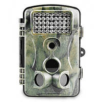 Redleaf RD1000 trail camera