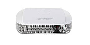 Проектор Acer C205, фото 2