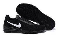 Кроссовки Nike Paul Rodriguez 9 черные, фото 1