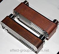 Теплообменники Alfa Laval СВН16