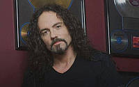 EX Megadeth барабанщик Нік Менза помер у віці 51 рік